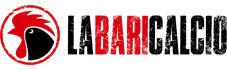 La Bari Calcio