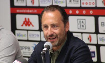 Luigi-De-Laurentiis