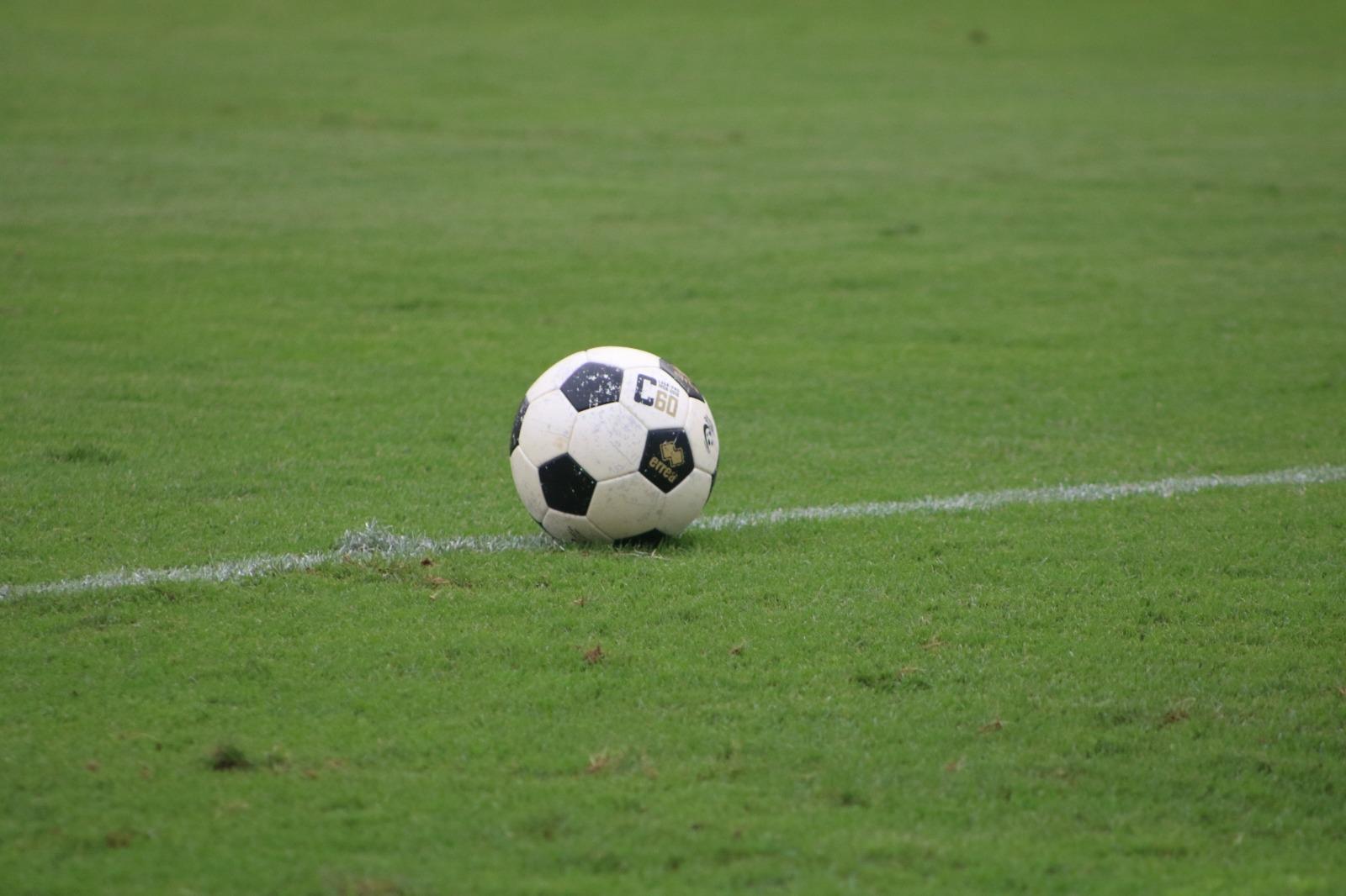 Calendario Pescara Calcio 2020.Calendario Campionato Berretti 2019 2020 Le Partite Del