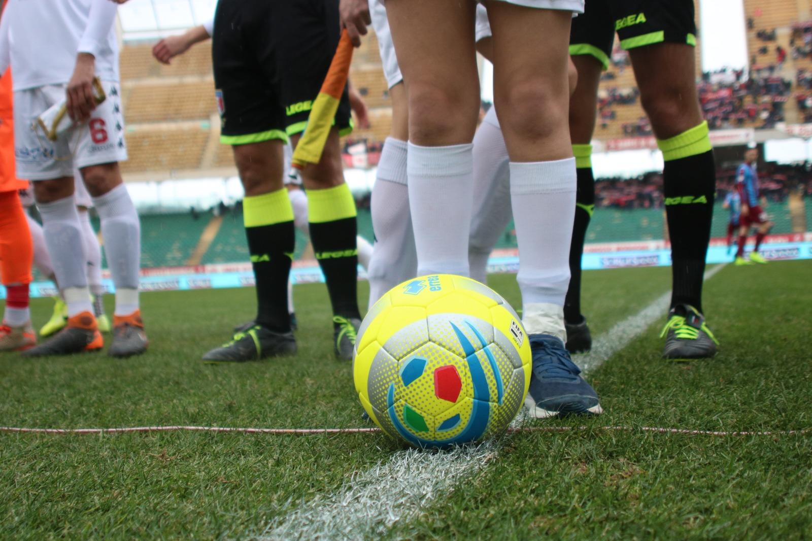 Serie C La Lega Pro Ricorda Davide Astori La Prossima Giornata Sara Dedicata A Lui La Bari Calcio